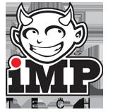 Imp Tech